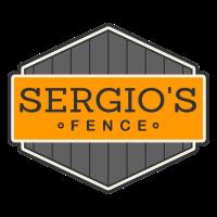 Sergio's Fence | Kansas City Fence Experts